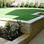 Retaining Wall Builders – Should You Hire Them?