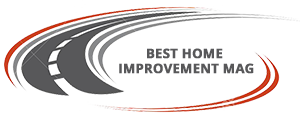 Best Home Improvement Mag